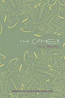 The Cipher