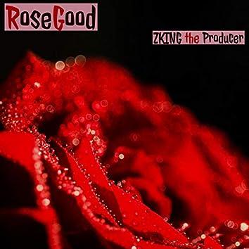 Rose Good