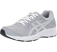 ASICS Women's Jolt 2 Running Shoes, 6M