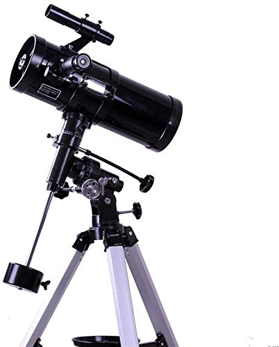 Outdoor Binoculars for Adults kids HD Professional HD Professional Refractor Telescope with Tripod & Finder Scope, Portable Telescope for Kids & Astronomy Beginners, Travel Scope, 50 Best Gift Choice