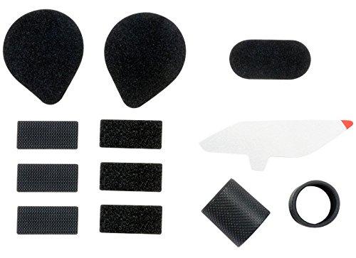 Preisvergleich Produktbild Sena 10U-A0203 10U Zubehörset für Arai-IntegralHelme