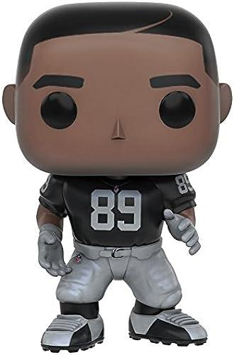 NFL 3 .943,6cm Pop. Vinyl Amari Cooper Raiders Figur