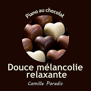 Piano au chocolat (Douce mélancolie relaxante)
