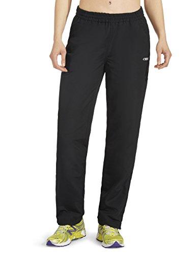 Rono Trainingshose Präsentationshose - Pantalones de Fitness para Mujer