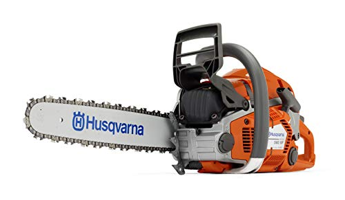 Motosega HUSQVARNA 560 XP con 38 cm/