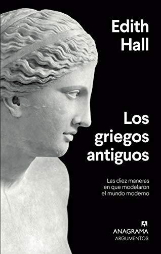Los griegos antiguos: 539 (Argumentos