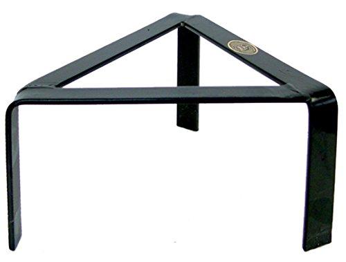 Imex El Zorro 70030 Trébede Triangular (30 x 16 cm)