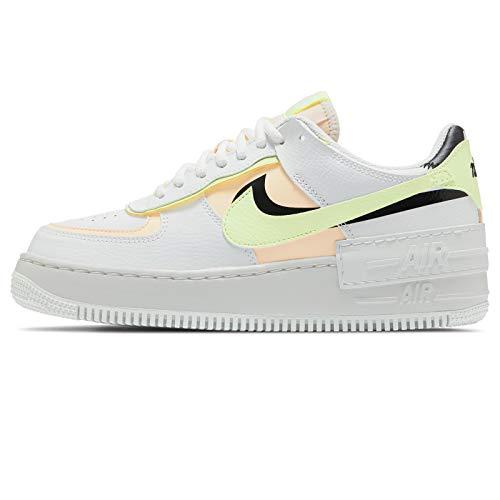 Nike Air Force 1 Shadow Mujer Zapatillas EU 39 - US 8