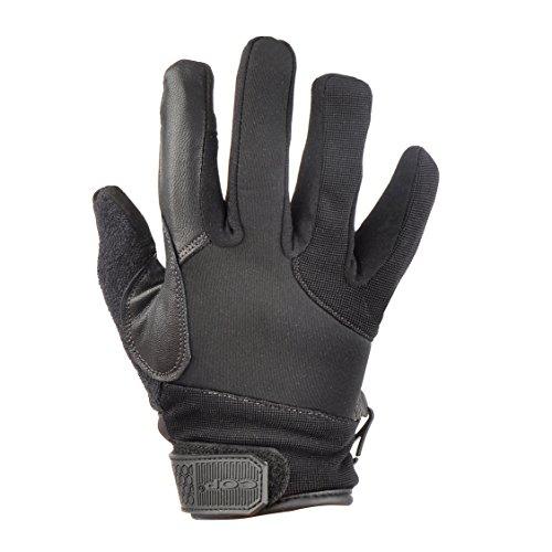 COP Handschuh SGXN TS, 1 Stück, 320SGXNTS-M