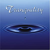 Tranquility by John Grout