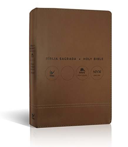 Bíblia do Ministro com Concordância Luxo Preta