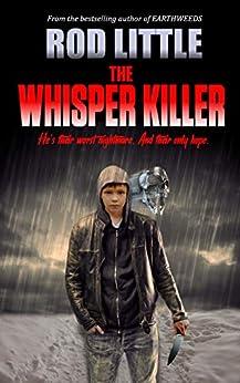 The Whisper Killer by [Rod Little]