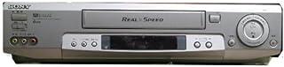 SONY VHSビデオデッキ SLV-R300