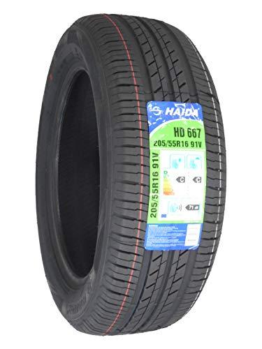 Haida 016828 Reifen Reifen