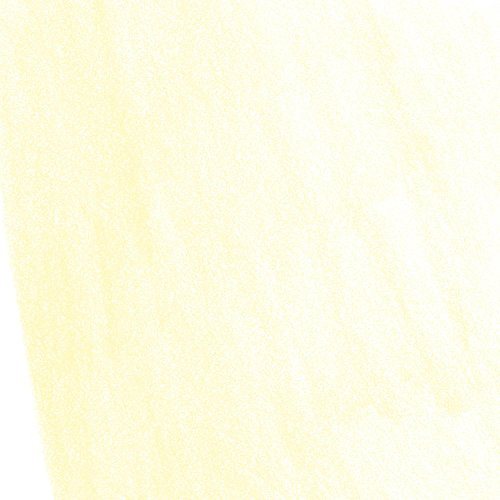 Farbstift Polychromos Farbe 102
