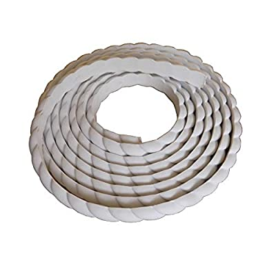 Home Décor Wall Door Ceiling Furniture Molding Modelling