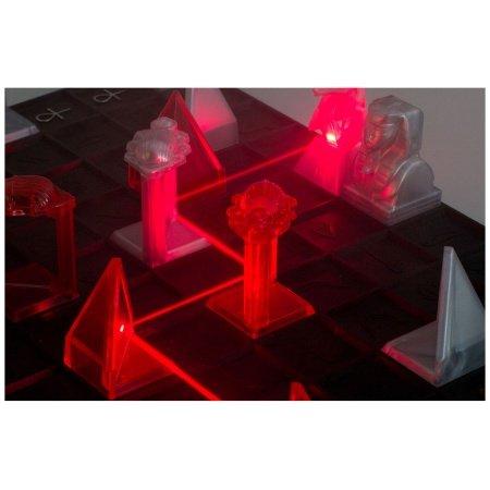Khet Laser Spiel 2.0 : Khet Laser Spiel 2.0