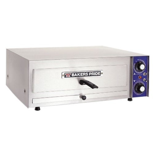 Bakers Pride PX-14 All Purpose Electric Countertop Oven - 1500 Watt - 120V