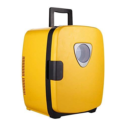 Aohi WXQ-XQ Refrigerator Mini Fridge automobile Refrigerator/Portable Cooler Capacity / 20L for Home and automobile Car Refrigerator