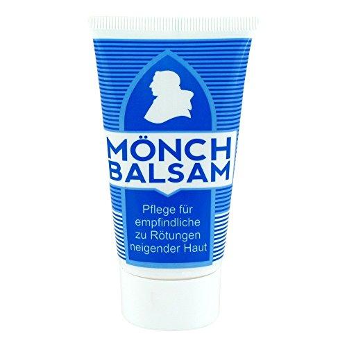 MOENCH BALSAM, 50 ml