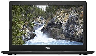 Mejor Notebook Dell Vostro de 2021 - Mejor valorados y revisados