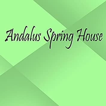 Andalus Spring House