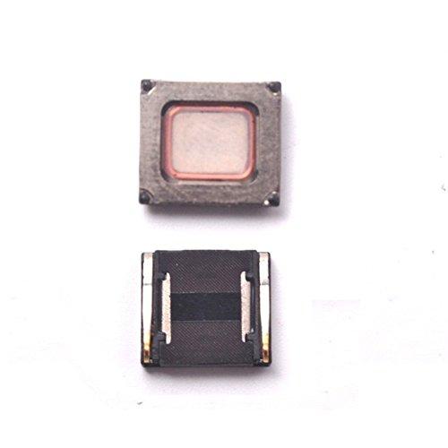 Ellenne - Altavoz auricular altavoz para Huawei P9 Lite by Store
