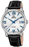 Reloj Suizo Jaguar Hombre J883/1