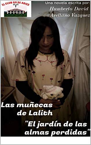 Las muñecas de Lalith