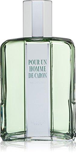 Caron Pour Un Homme Eau De Toilette 500Ml