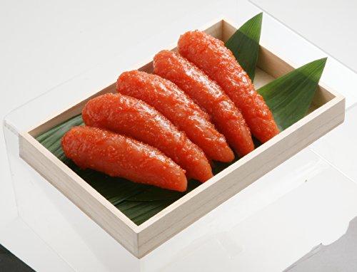 平塚明太子 中辛 辛子明太子(625g)[冷蔵]