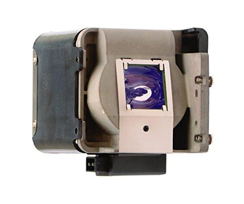InFocus SP-LAMP-093 Original Ersatzlampe für IN112x, IN114x, IN116x, IN118HDxc, IN119HDx, SP1080