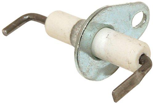 Stoves 082510900 Électrode de rechange pour four et cuisinière