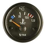 FAE 99560accesorio dispositivo