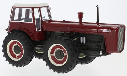 Unbekannt Steyr 1300 System Dutra, 0, Modellauto, Fertigmodell, Schuco / Pro.R 1:32