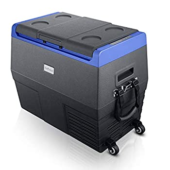 Best portable freezers for cars Reviews