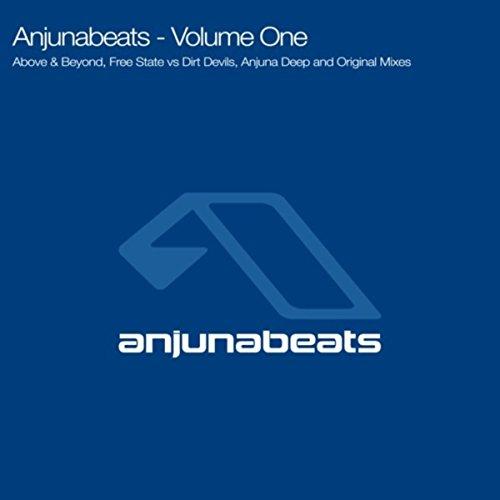 Volume One (Free State vs Dirt Devils Remix)