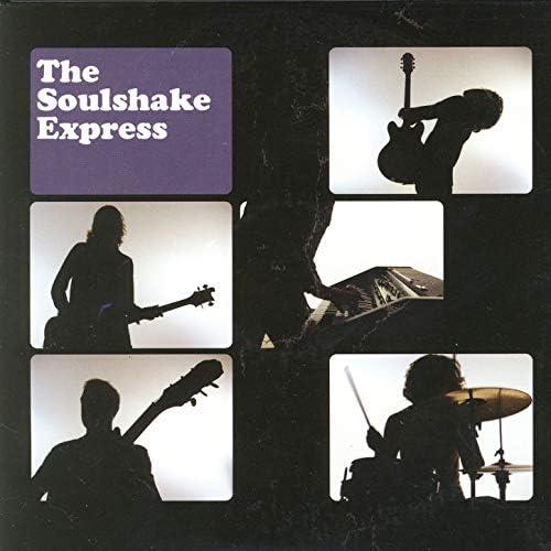 The soulshake express