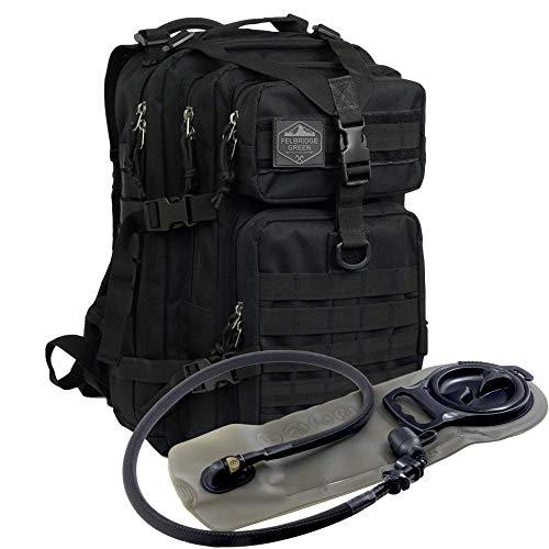 Militaire Pelle Pliable Multi-outil Portable /Équipement Compact Sac /À Dos Tactique Poin/çonnage Outil Adapt/é /à La Chasse Randonn/ée P/êche Camping