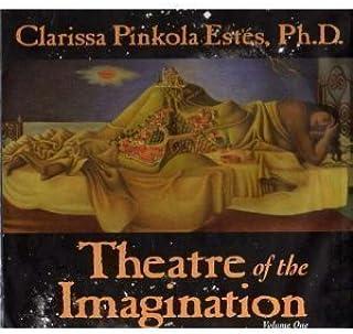 Theatre of the Imagination