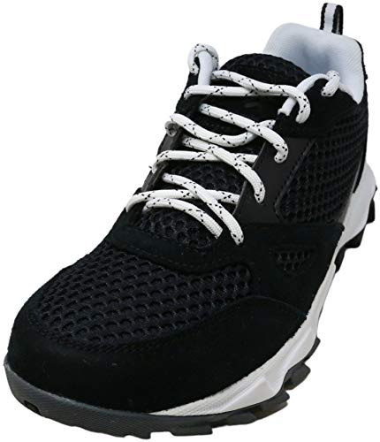Best Columbia Womens Trail Shoes