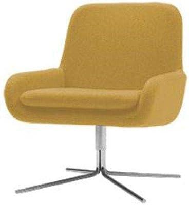 JM Textil Funda de sillón Relax elástica Haber Tamaño 1 ...