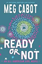 Ready or Not( An All-American Girl Novel)[READY OR NOT][Mass Market Paperback]