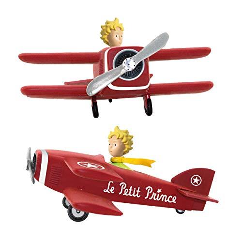 Il Piccolo Principe 525534 Figurina Del Piccolo...