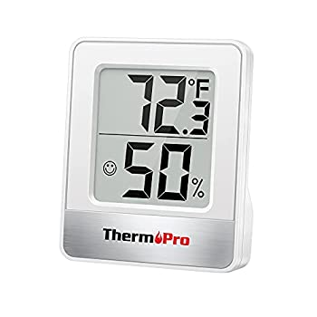 Best hygrometer review Reviews