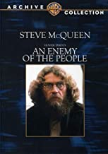 enemies of the people dvd
