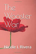 The Wooster War