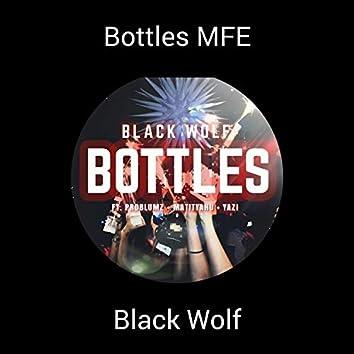 Bottles MFE