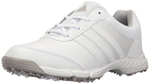 adidas -   Damen W Tech