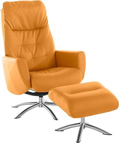 ALL-JingHong Sonnenliege verstellbar Klappbarer Liegestuhl Klappbar Relax-Liegestuhl Wellnessliege Strandliege Klappbar Liegestuhl mit Kopfstütze für Garten und Terrasse Brown JH-1528